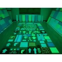 蓄能自发光材料-无机蓄光自发光材料-硅酸盐蓄光发光材料