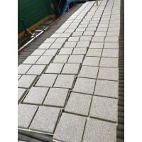 仿石材PC砖-花岗岩透水板-PC仿石砖-生态石