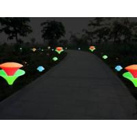 纳米稀土园林灯-纳米稀土交通消防标示牌-纳米稀土板