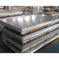 冷轧不锈钢卷板-平板-中厚板-佛山不锈钢板厂家