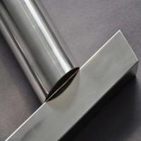 不锈钢无缝管-不锈钢方管-304/316L不锈钢管