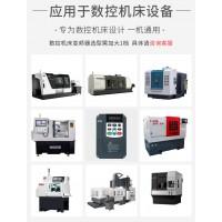 杭州三科 SKI800三相380V变频器15~22kW