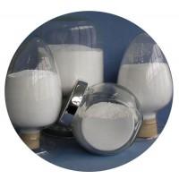 石油催化专用纳米氢氧化铝 高效无机阻燃剂