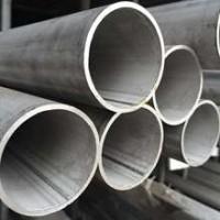 不锈钢工业管-不锈钢薄壁水管-316L不锈钢管厂家