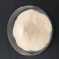 木瓜蛋白酶厂家√木瓜蛋白酶批发