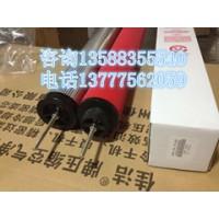 美国原装进口HANKISON滤芯E5-48