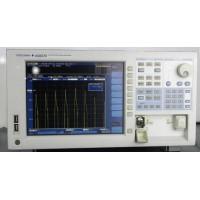 AQ6319光谱分析仪 仪器促销 仪器回收报价