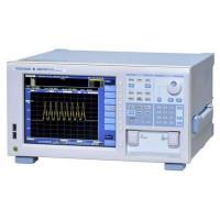 AQ6317B 整厂仪器设备回收 仪器收购