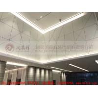 長沙鋁單板廠#長沙鋁單板價格#長沙氟碳鋁單板#湖南長沙鋁單板