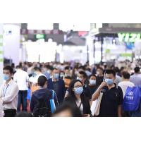 2021廣州國際再生塑料展覽會