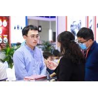 2021廣州國際包裝容器展覽會