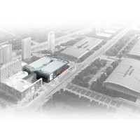 2021廣州國際包裝制品與材料展覽會