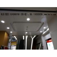 湖南鋁單板幕墻/湖南石紋鋁單板/湖南木紋鋁單板/