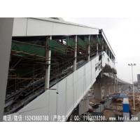湖南氟碳鋁單板/湖南吊頂鋁單板/湖南鋁單板定制