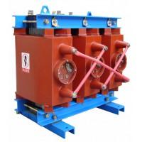 干式站用变压器  SC13-30/10-0.4