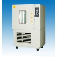 SM010A霉菌試驗箱