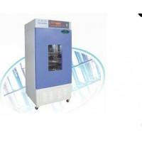 MHP-100霉菌培養箱