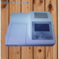 硝酸鹽檢測儀