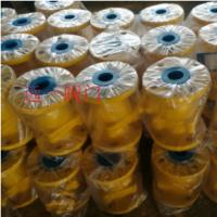液化氣球閥Q41F-25/Q41F-40