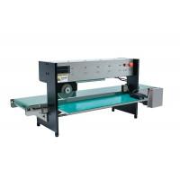 苏州走刀分板机 铝基板 铜基板 PCB板 FR-4板 分板机