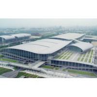 2022上海小家电展/2022上海生活厨卫电器展