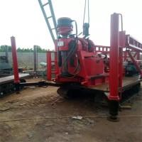 八轮无锡钻机 GXY-2C坑道钻机 地质岩心钻机