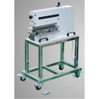 苏州铡刀分板机 铝基板 PCB  铜基板 FR-4 分板机