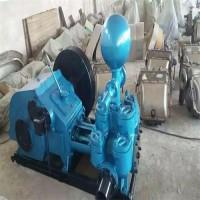 衡探BW200单螺杆泥浆泵 立式泥浆泵 大功率排污泵