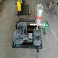BW600/10压滤机泥浆泵 衡探泥浆泵 鱼塘清淤泵